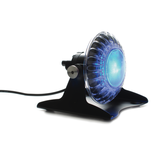 ATOM EMP LED Pond Series Light
