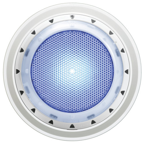 RETRO GKRX Replacement LED Pool Light