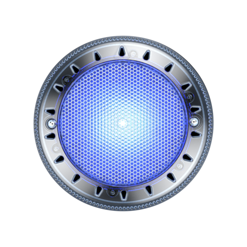 RETRO WNRX Replacement LED Pool Light
