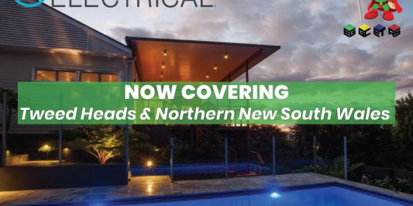 We Now Cover Tweed Heads